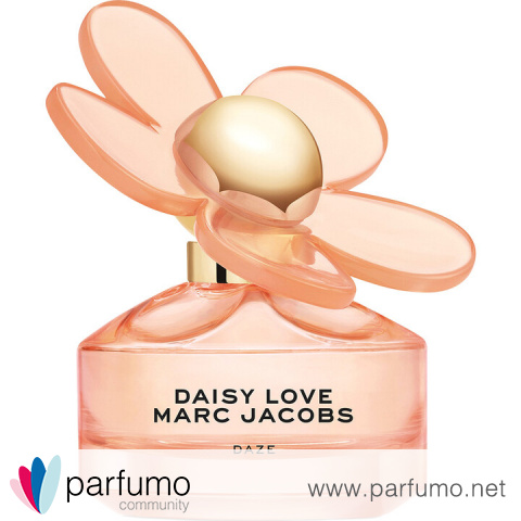 Daisy Love Daze by Marc Jacobs