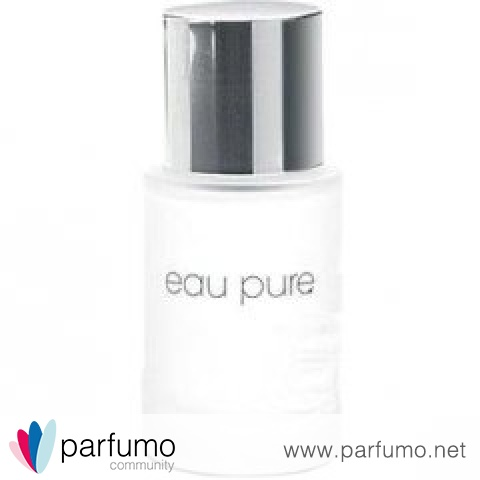 Eau Pure by Space.NK