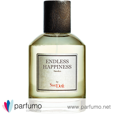 Endless Happiness by SweDoft