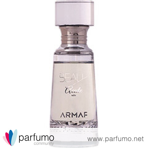 Beau Acute (Concentrated Perfume Oil) by Armaf