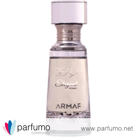 Beau Elegant (Concentrated Perfume Oil) by Armaf