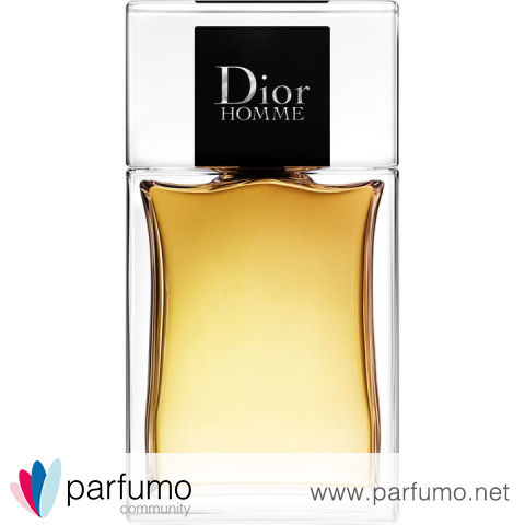 Dior Homme (2020) (Lotion Après Rasage) by Dior / Christian Dior