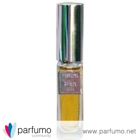 Cimabue by DSH Perfumes