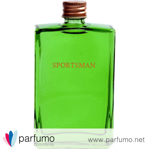 Sportsman von EastWest Bottlers