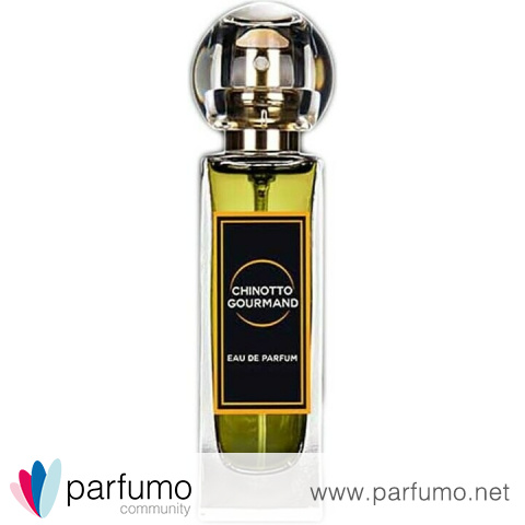 Chinotto Gourmand (Eau de Parfum) by Abaton