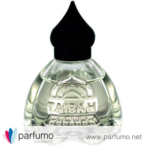 Taibah - Purity by Ahsan
