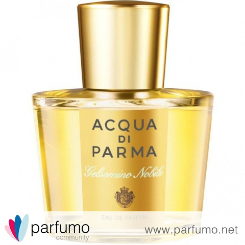 Gelsomino Nobile by Acqua di Parma