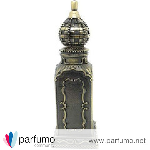 Oud Kalakas (Concentrated Perfume Oil) von Arabisk Oud