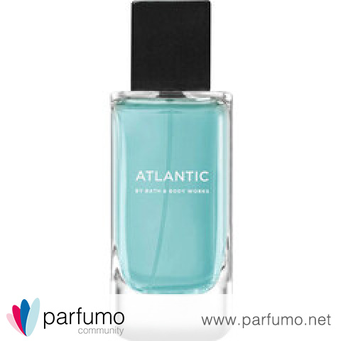 Atlantic von Bath & Body Works