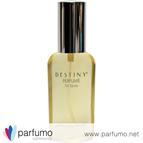 Destiny (Perfume Oil) by Marilyn Miglin