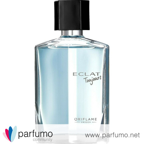 Eclat Toujours by Oriflame