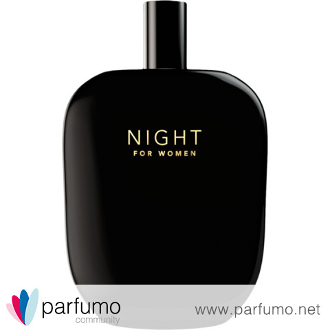 Night for Women by Fragrance One