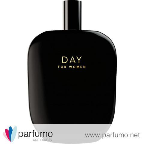 Day for Women by Fragrance One