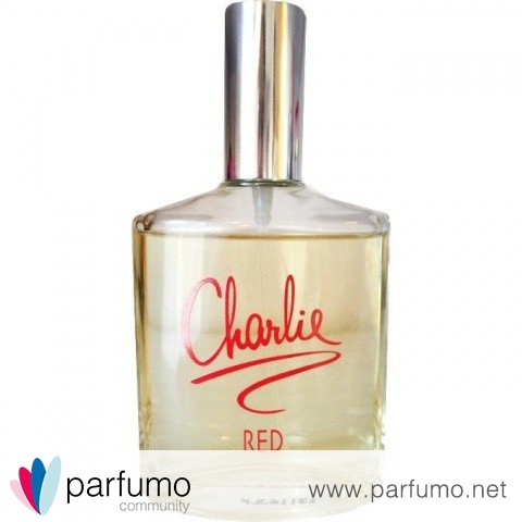 Charlie Red (Eau de Toilette) by Charlie Red (Eau de Toilette)
