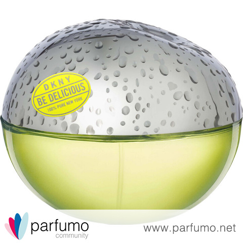 Be Delicious Summer Squeeze Edition by DKNY / Donna Karan