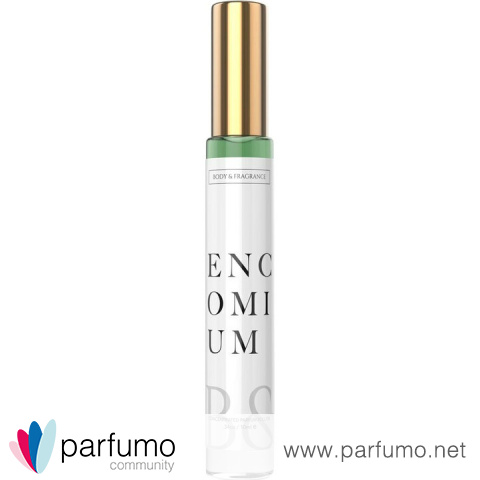 Encomium (Concentrated Parfum) von B&F