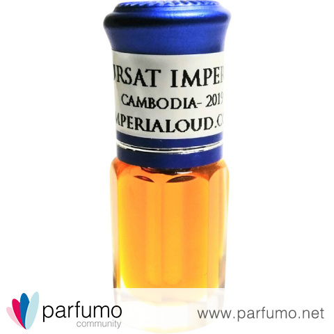 Pursat Imperial by Imperial Oud