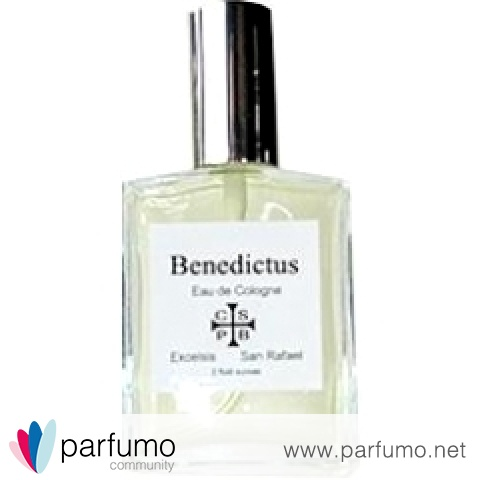 Benedictus by Excelsis