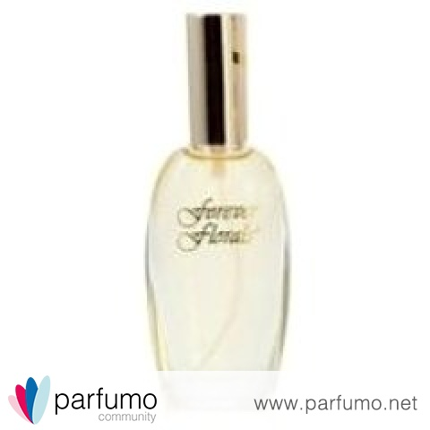 Plumeria (Perfume) by Forever Florals
