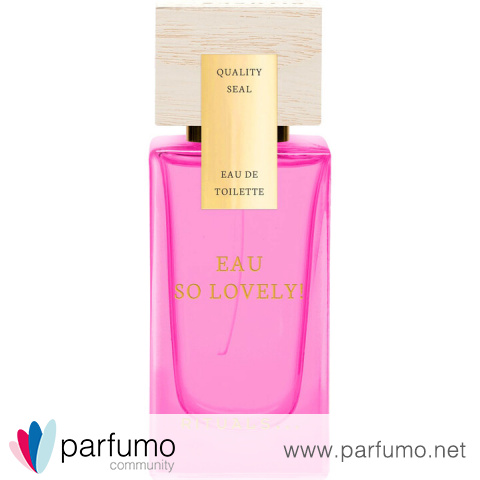 The Ritual of Holi - Eau So Lovely! by Rituals