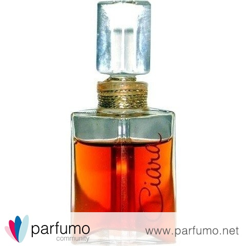 Ciara (Perfume Concentrate) by Revlon / Charles Revson