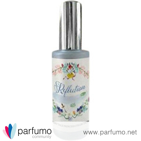 Fairy Tale Princess Collection - Reflection by Elden Fragrances