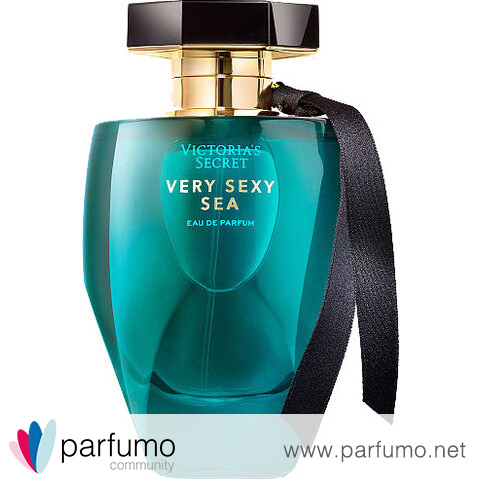 Very Sexy Sea von Victoria's Secret