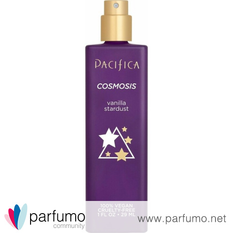 Cosmosis (Perfume) by Pacifica
