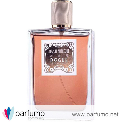 Jasmin Antique by Rogue