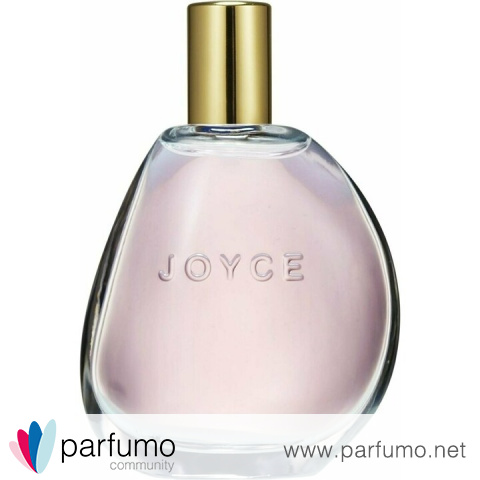 Joyce Rose by Oriflame