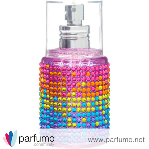 Rainbow Bling by Claire's