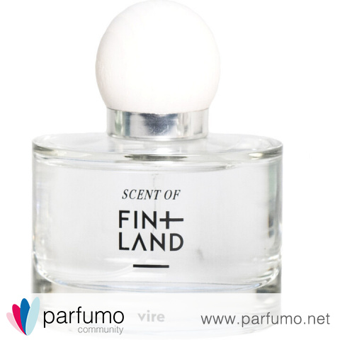 Vire by Scent of Finland