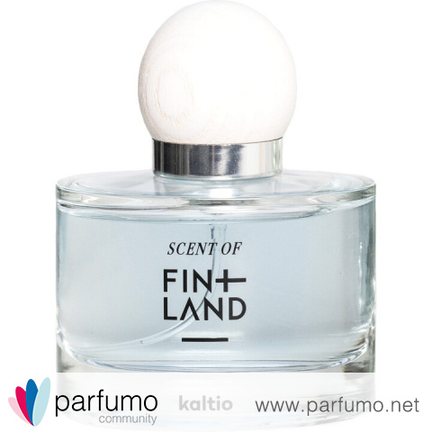 Kaltio by Scent of Finland