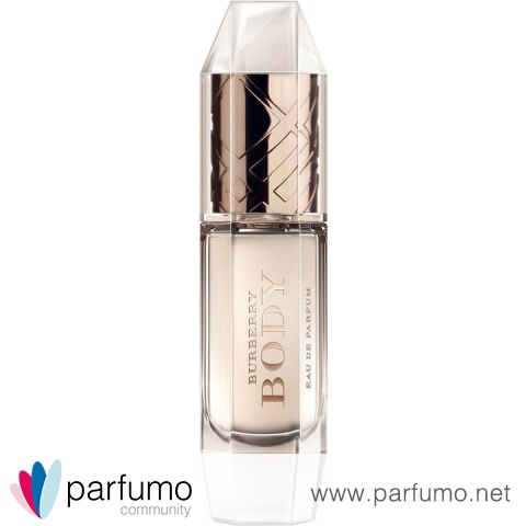 Body (Eau de Parfum) by Body (Eau de Parfum)