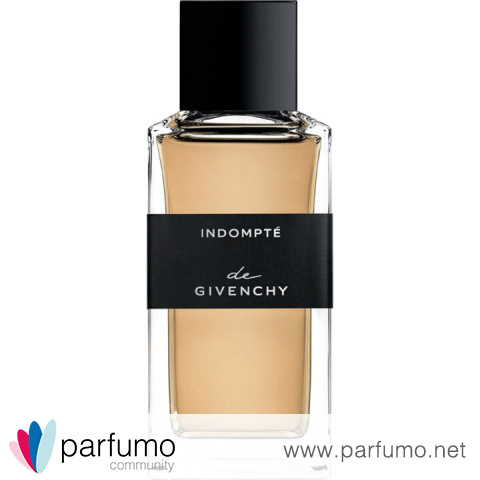 Indompté by Givenchy