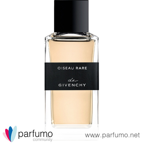 Oiseau Rare by Givenchy