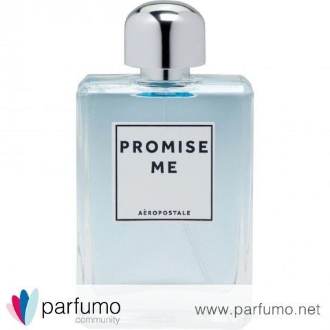 Promise Me by Aéropostale