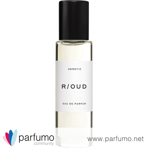 R/oud by Heretic Parfums