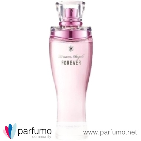 Dream Angels Forever by Victoria's Secret
