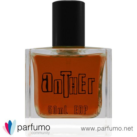 Anther (2019) by Criminal Elements