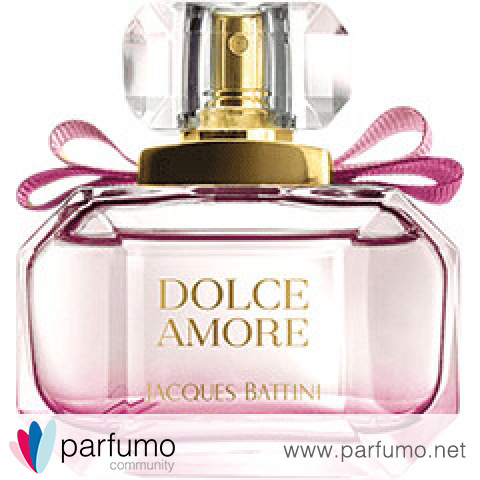 Prestige by Jacques Battini - Dolce Amore von Jacques Battini