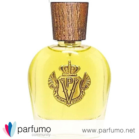 Euphony by Parfums Vintage