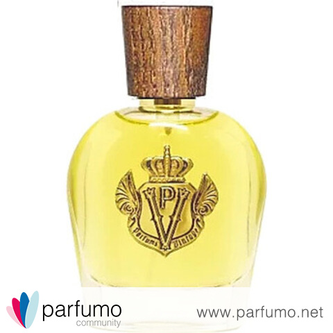 Euphony Intense by Parfums Vintage
