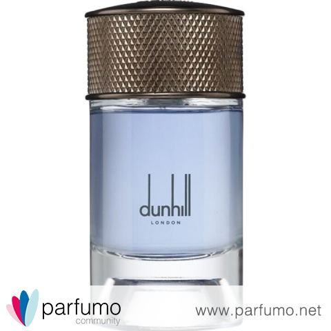 Signature Collection - Valensole Lavender by Dunhill