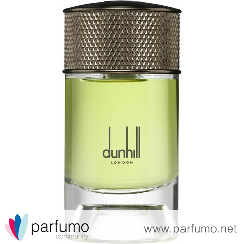 Signature Collection - Amalfi Citrus von Dunhill