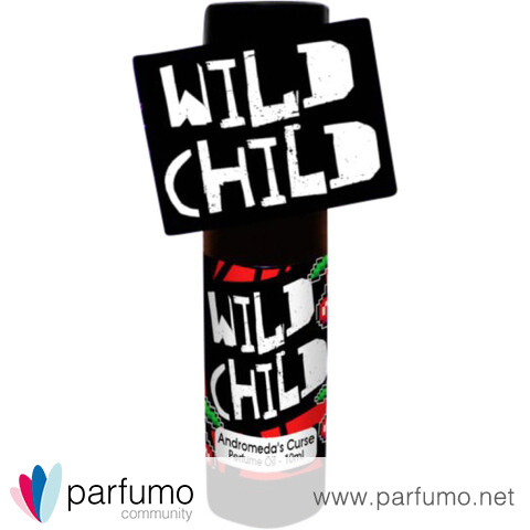 Wild Child by Andromeda's Curse