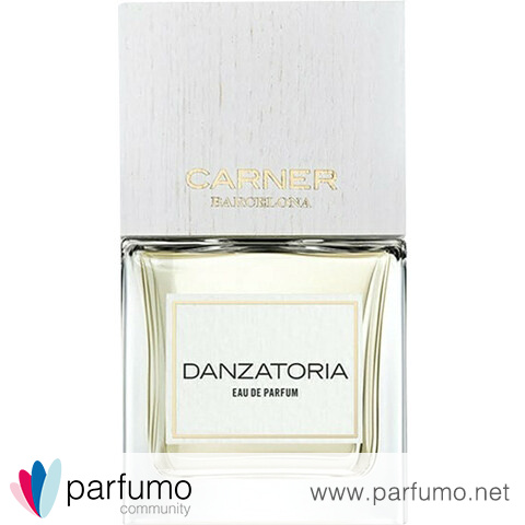 Danzatoria by Carner