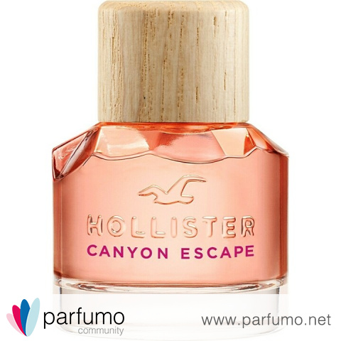 Canyon Escape for Her by Hollister