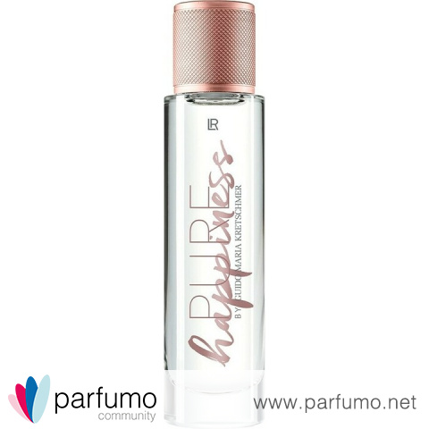 Pure Happiness by Guido Maria Kretschmer for Women by LR / Racine