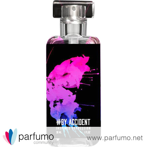 #By Accident by The Dua Brand / Dua Fragrances